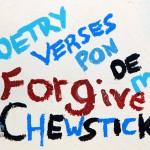 "Chewstick ""Peace"" Mural Painting Bermuda, December 1 2012 (49)"