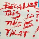 "Chewstick ""Peace"" Mural Painting Bermuda, December 1 2012 (50)"