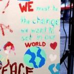 "Chewstick ""Peace"" Mural Painting Bermuda, December 1 2012 (51)"