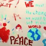 "Chewstick ""Peace"" Mural Painting Bermuda, December 1 2012 (53)"