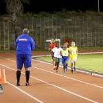 KPMG Front Street Mile Trials, Bermuda November 30 2012 (1)