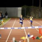 KPMG Front Street Mile Trials, Bermuda November 30 2012 (12)