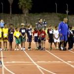 KPMG Front Street Mile Trials, Bermuda November 30 2012 (17)