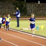 KPMG Front Street Mile Trials, Bermuda November 30 2012 (2)