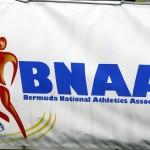 KPMG Front Street Mile Trials, Bermuda November 30 2012 (20)