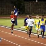 KPMG Front Street Mile Trials, Bermuda November 30 2012 (3)