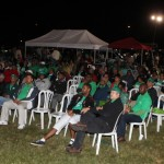 PLP west end rally 2012 (11)