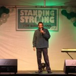 PLP west end rally 2012 (5)