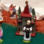 Resendes Family Portuguese Presepio Nativity Scene Christmas Bermuda, December 23 2012 (11)