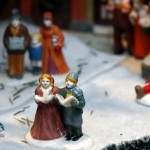 Resendes Family Portuguese Presepio Nativity Scene Christmas Bermuda, December 23 2012 (14)