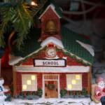 Resendes Family Portuguese Presepio Nativity Scene Christmas Bermuda, December 23 2012 (15)
