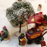 Resendes Family Portuguese Presepio Nativity Scene Christmas Bermuda, December 23 2012 (19)