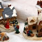 Resendes Family Portuguese Presepio Nativity Scene Christmas Bermuda, December 23 2012 (20)