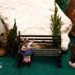 Resendes Family Portuguese Presepio Nativity Scene Christmas Bermuda, December 23 2012 (22)