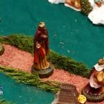 Resendes Family Portuguese Presepio Nativity Scene Christmas Bermuda, December 23 2012 (27)