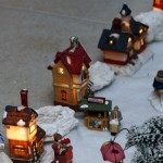 Resendes Family Portuguese Presepio Nativity Scene Christmas Bermuda, December 23 2012 (28)