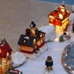 Resendes Family Portuguese Presepio Nativity Scene Christmas Bermuda, December 23 2012 (29)
