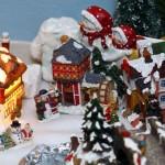 Resendes Family Portuguese Presepio Nativity Scene Christmas Bermuda, December 23 2012 (30)