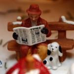 Resendes Family Portuguese Presepio Nativity Scene Christmas Bermuda, December 23 2012 (33)
