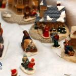 Resendes Family Portuguese Presepio Nativity Scene Christmas Bermuda, December 23 2012 (37)