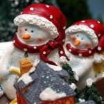 Resendes Family Portuguese Presepio Nativity Scene Christmas Bermuda, December 23 2012 (38)