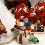 Resendes Family Portuguese Presepio Nativity Scene Christmas Bermuda, December 23 2012 (40)