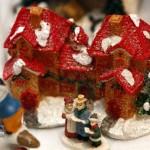 Resendes Family Portuguese Presepio Nativity Scene Christmas Bermuda, December 23 2012 (41)