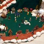 Resendes Family Portuguese Presepio Nativity Scene Christmas Bermuda, December 23 2012 (5)