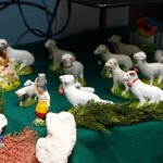 Resendes Family Portuguese Presepio Nativity Scene Christmas Bermuda, December 23 2012 (8)