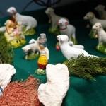 Resendes Family Portuguese Presepio Nativity Scene Christmas Bermuda, December 23 2012 (9)