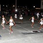 St George's Christmas Santa Parade Bermuda, December 8 2012 (1)