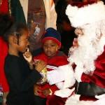 St George's Christmas Santa Parade Bermuda, December 8 2012 (100)