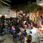 St George's Christmas Santa Parade Bermuda, December 8 2012 (101)