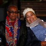 St George's Christmas Santa Parade Bermuda, December 8 2012 (103)