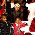 St George's Christmas Santa Parade Bermuda, December 8 2012 (104)