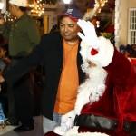 St George's Christmas Santa Parade Bermuda, December 8 2012 (105)