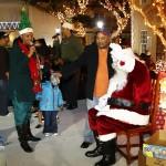 St George's Christmas Santa Parade Bermuda, December 8 2012 (106)