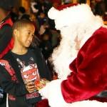 St George's Christmas Santa Parade Bermuda, December 8 2012 (108)