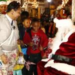 St George's Christmas Santa Parade Bermuda, December 8 2012 (109)