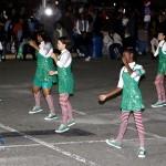 St George's Christmas Santa Parade Bermuda, December 8 2012 (11)