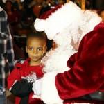 St George's Christmas Santa Parade Bermuda, December 8 2012 (110)