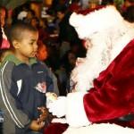 St George's Christmas Santa Parade Bermuda, December 8 2012 (111)