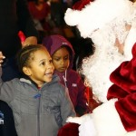 St George's Christmas Santa Parade Bermuda, December 8 2012 (112)