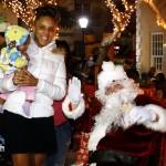 St George's Christmas Santa Parade Bermuda, December 8 2012 (113)
