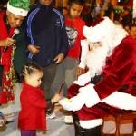 St George's Christmas Santa Parade Bermuda, December 8 2012 (114)