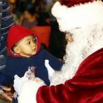 St George's Christmas Santa Parade Bermuda, December 8 2012 (116)