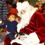 St George's Christmas Santa Parade Bermuda, December 8 2012 (117)