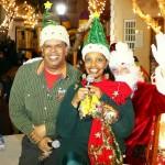 St George's Christmas Santa Parade Bermuda, December 8 2012 (119)