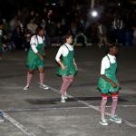 St George's Christmas Santa Parade Bermuda, December 8 2012 (12)