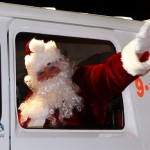 St George's Christmas Santa Parade Bermuda, December 8 2012 (120)